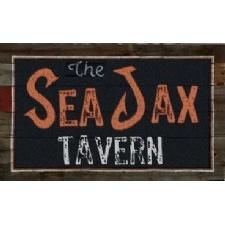 Sea Jax Tavern