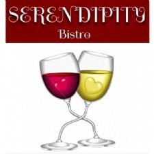 Serendipity Bistro