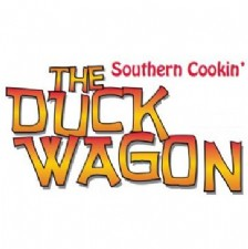The Duck Wagon