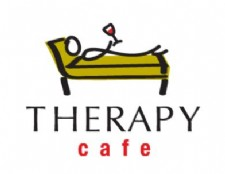 Therapy Cafe