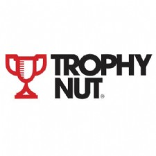 Trophy Nut Company