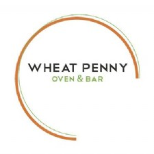 Wheat Penny Oven and Bar