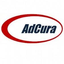 ADCURA Manufacturing, Inc.