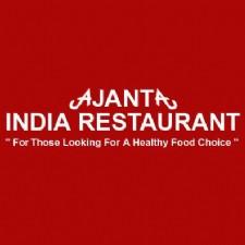Ajanta India Restaurant