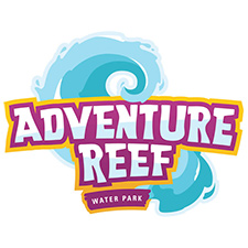 Adventure Reef Water Park