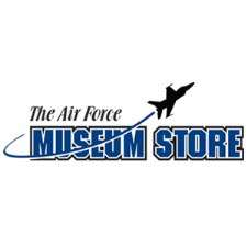 Air Force Museum Store