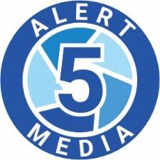 Alert 5 Media