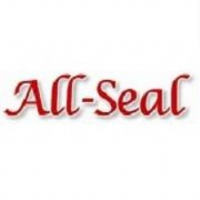 All Seal Home Improvement