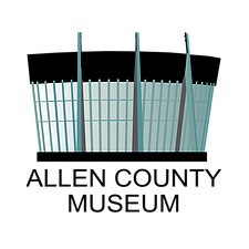 Allen County Museum and Historical Society