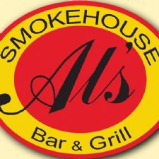 Al's Smokehouse