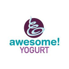 Awesome Yogurt