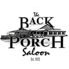 Back Porch Saloon