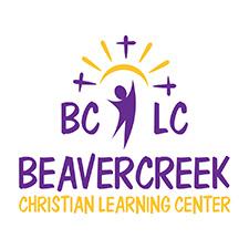 Beavercreek Christian Learning Center