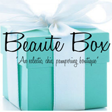 Beaute Box
