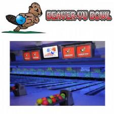 Beaver-vu Bowling
