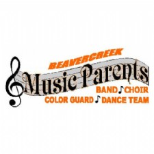 Beavercreek Music Parents Association