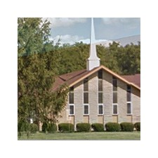 Beavercreek Seventh Day Adventist Church