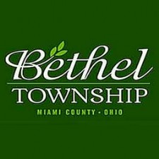 Bethel Township Beggars Night