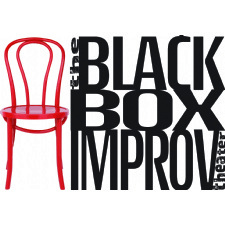 Black Box Improv Theater