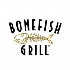 Easter Family Bundle at Bonefish Grill