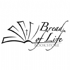Bread Of Life Christian Bookstore