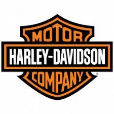 Buckeye Harley Davidson