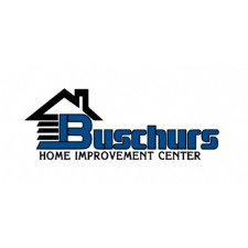 Buschers Home Improvement Center