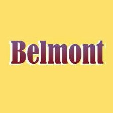 Businesses Of Belmont