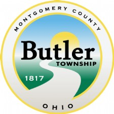 Butler Township Beggars Night