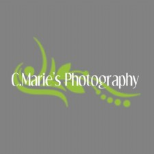 C.Marie's Photography