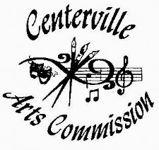 Centerville Arts Commission