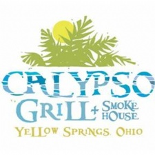 Calypso Grill and Smokehouse