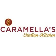 Caramellas Restaurant Week Menu Dayton Local