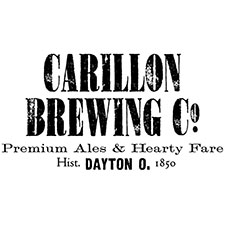 Carillon Brewing Co.