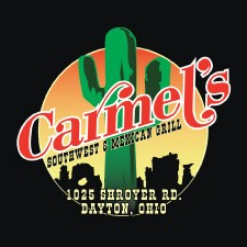 Carmel's Southwest & Mexican Grill