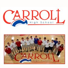 Carroll High School