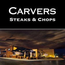 Carvers Steaks & Chops