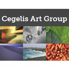 Cegelis Art Group