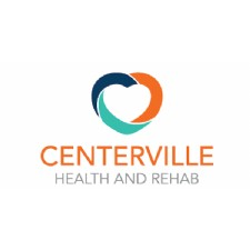 Centerville Health and Rehab