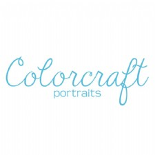 Picture Perfect Parties by Colorcraft Portraits