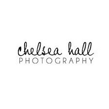 Chelsea Hall Photography
