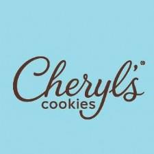 Cheryl's Cookies and Brownies