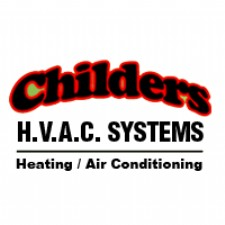 Childers Heating & Cooling