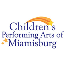 Children's Performing Arts of Miamisburg