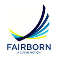 Fairborn Summer Concert Series