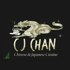 Chinese Restaurant Location In Downtown Dayton Cj Chan
