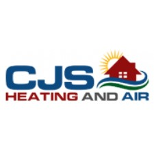 CJS Heating and Air Conditioning