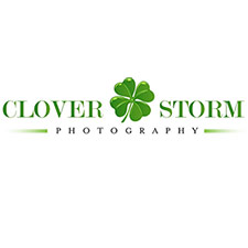 Clover Storm Photography