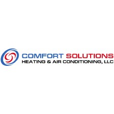 Comfort Solutions Heating & Air Conditioning