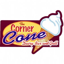 The Corner Cone Dairy Bar & Grill